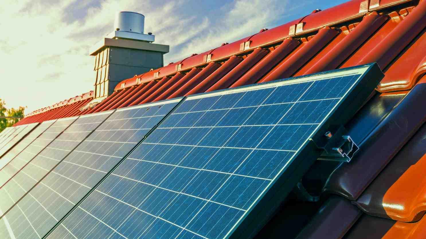 Does sunrun do pool solar?