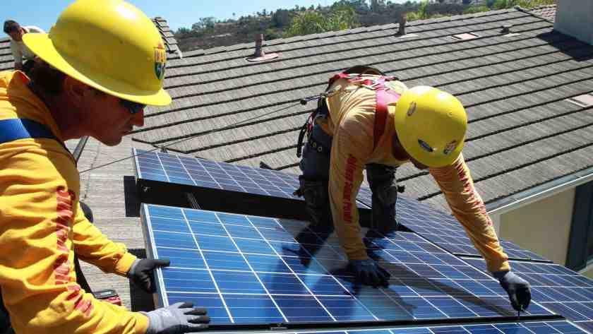 How Do You Get solar leads?