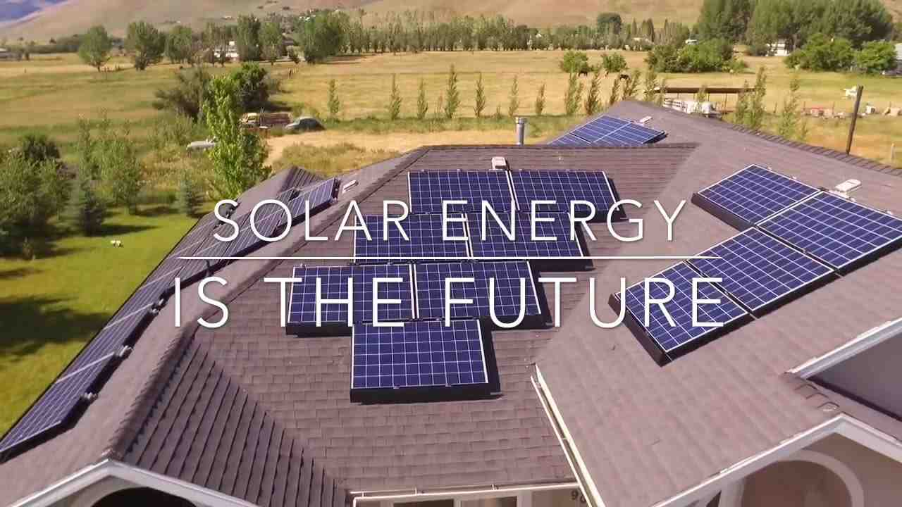 How much do solar leads cost?