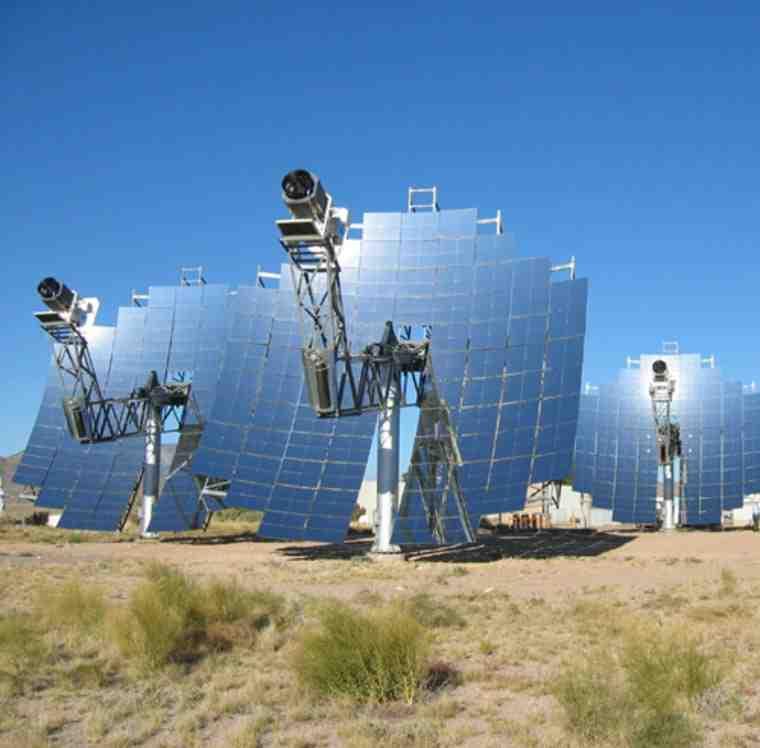 Is Solar Alliance still in business?