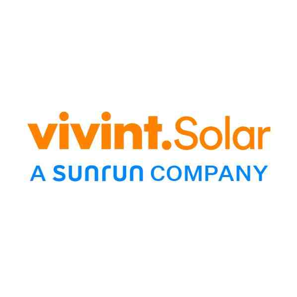 Is Vivint Solar a good company to work for?