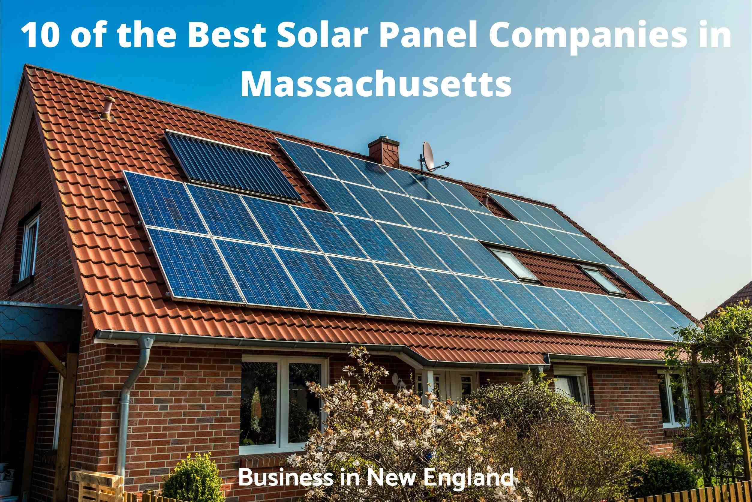 Is Vivint Solar a pyramid scheme?