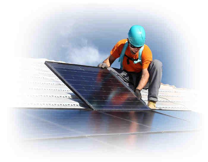 Is wholesale solar a good company?