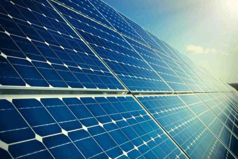 Sdg&e solar
