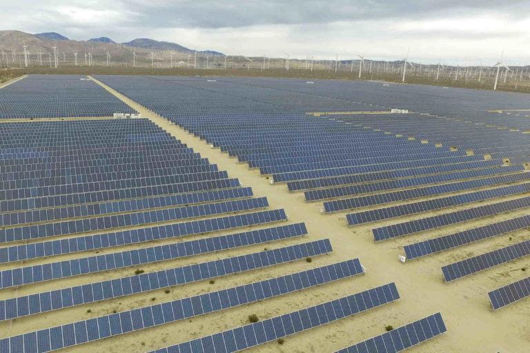 Solar alliance of america san diego