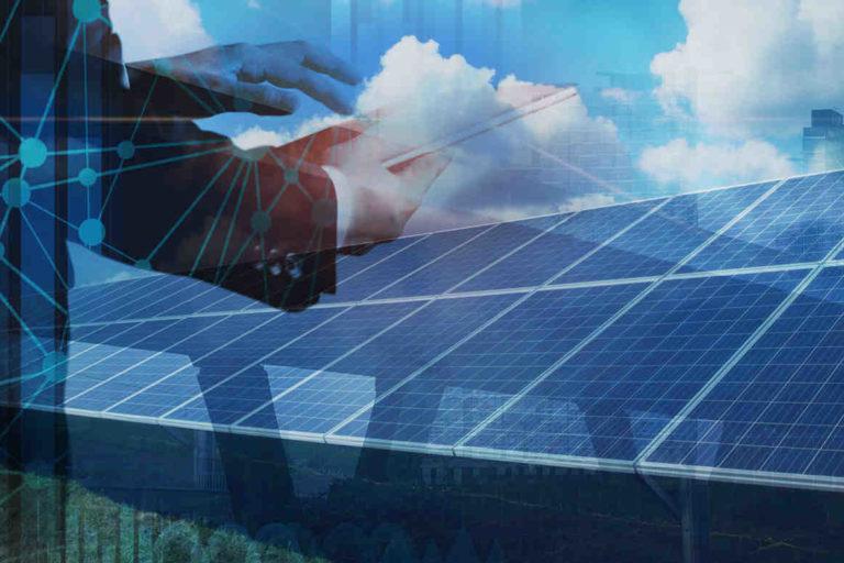 Solar leads san diego