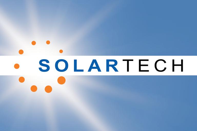 Solar repair san diego