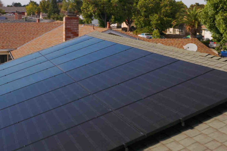 Top rated solar companies in san diego