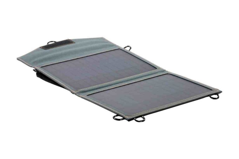 Used solar panels craigslist san diego