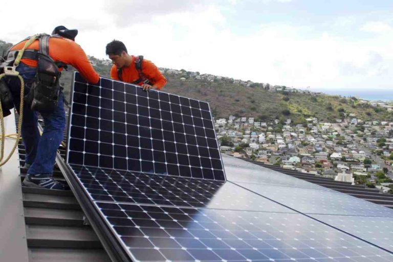 Vivint solar jobs san diego