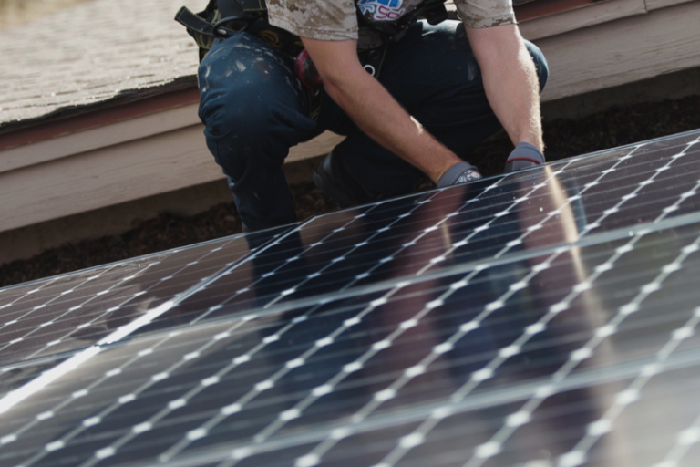 What is the best solar company in san diego