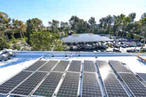 What is the best solar company to go with?