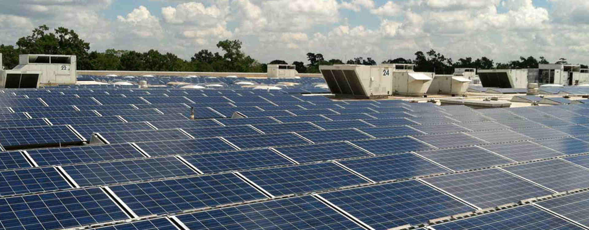 What is the best solar to buy?