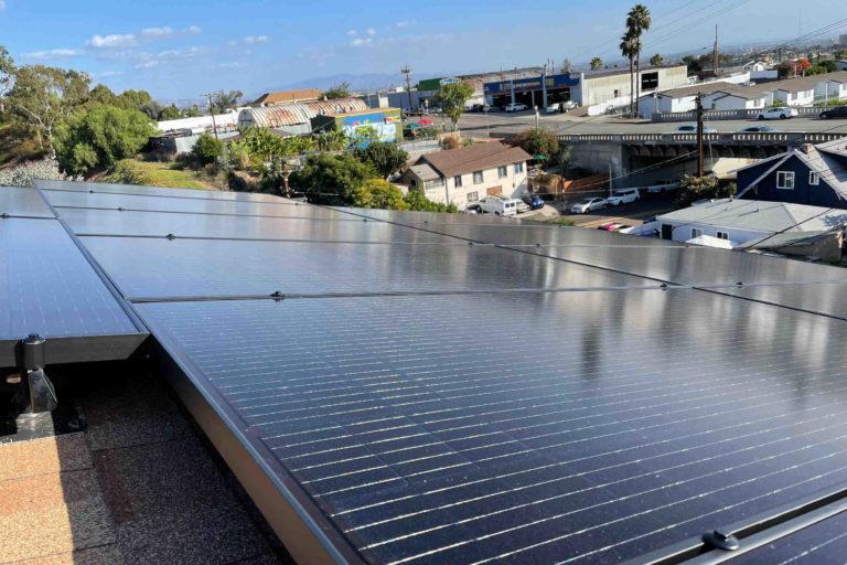 Yelp solar san diego